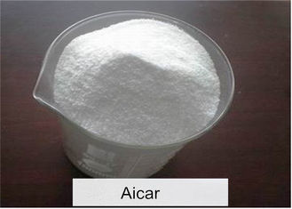 China SARMS Aicar Powder , 2627-69-2 Pharmaceutical Powders For Muscle Strengthen supplier