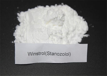Muscle Gaining Strongest Oral Steroid , Natural Anabolic Steroids Winstrol