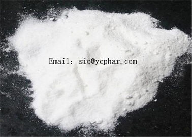 China Oral Anabolic Oxandrolone/Anavar CAS:53-39-4 Increase Perfect Muscle/Efficient And Safe Delivery factory