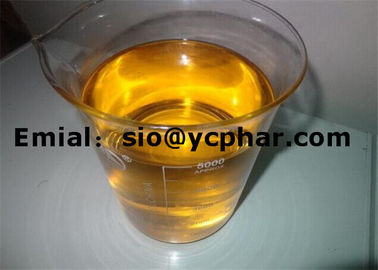China Cut Depot 400 [400mg/ml] Promote Muscle Growing Efficient And Safe Delivery factory